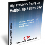 High Probability Trading with Multiple Up & Down Days