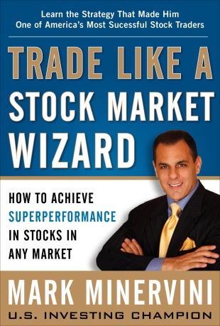 books to learn how to play the stock market