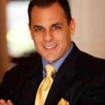 3 Dos and Don'ts Most Traders Learn the Hard Way from Market Wizard Mark Minervini